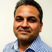 Dr. Mohsin e Azam
