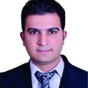 Dr. Ranjeet Kumar