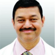 Dr. Dheendalayan J