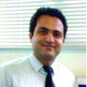 Dr. Muhamad Muzamil