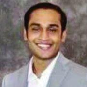 Dr. Sachin Jain