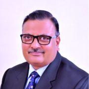 Dr. Pramod Maheshwari